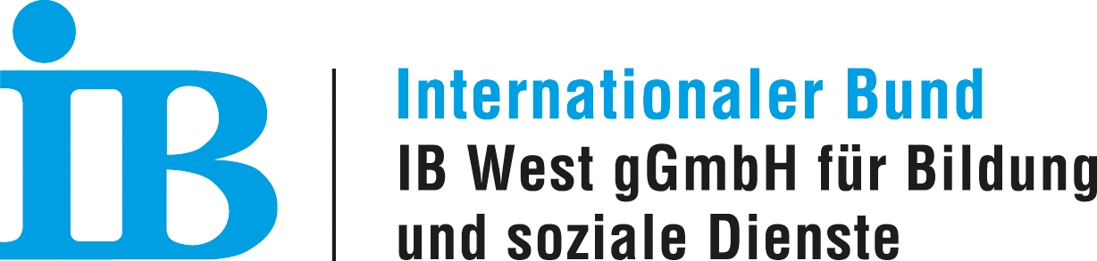 Logo InternationalerBund